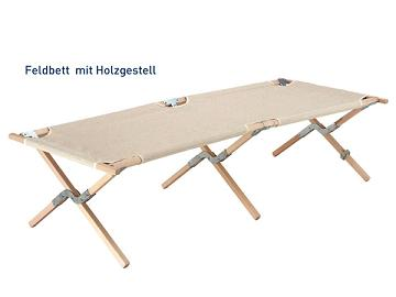 thw paderborn zeltverleih. Black Bedroom Furniture Sets. Home Design Ideas
